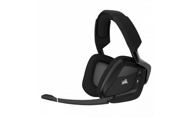 -CA-9011152-EU-Gallery-Void-Pro-Wireless-Carbon-01.png