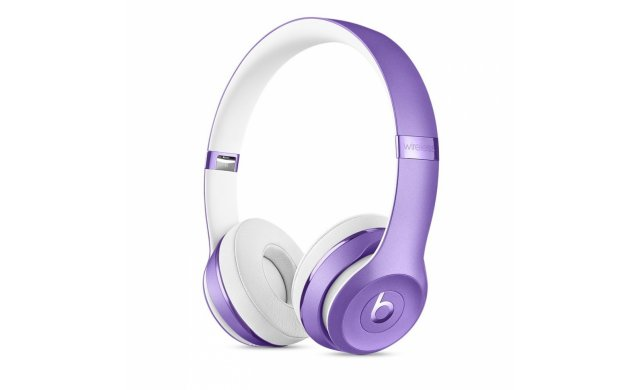 2019-05-03_beats_purple.jpg