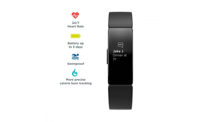 Fitbit_front.png