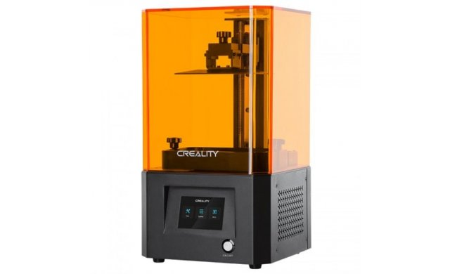 creality-ld-002r-hd-lcd-resin-3d-printer.jpg