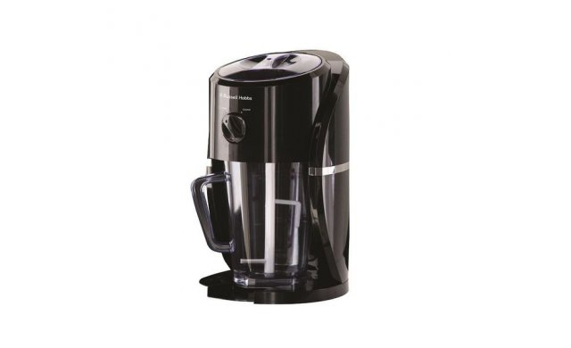 Russell Hobbs 2-in-1 Ice Crusher & Frozen DrinkMixer - RHIC1