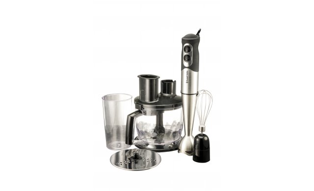 Russell Hobbs 500W Stick Blender Set - 855343 - RHSC055