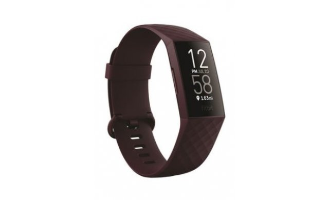 FitbitCharge4ActivityTracker-Rosewood-FITFB417BYBY