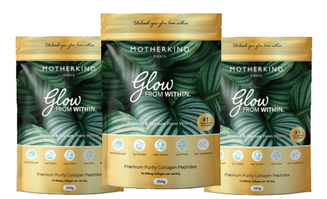 3Pack-Motherkind-GlowfromWithinCollagen-250g