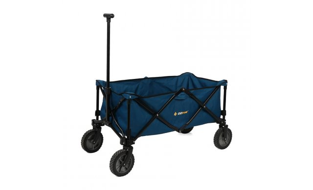 Oztrail Collapsible Camp Wagon
