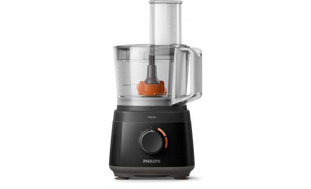 PhilipsDailyCollectionFoodProcessor