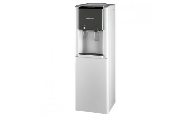 Russell Hobbs Cold & Ambient Water Dispenser RHSWD2 - 862441