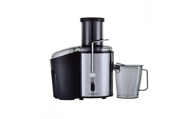 Kenwood Accent Collection Centrifrugal Juicer - 00C016600KEZA, JEM02.A0BK