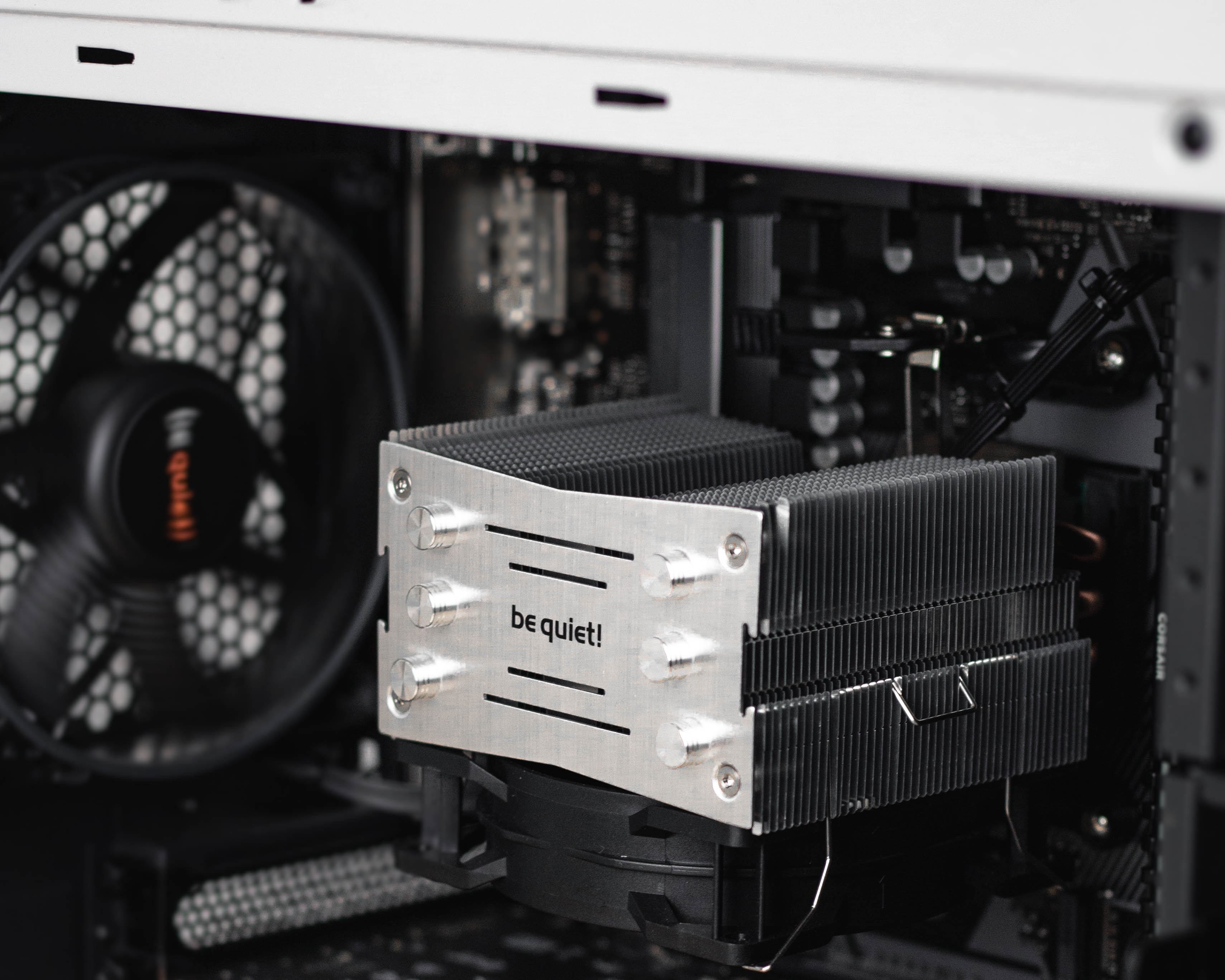 Why You Should Build Your Own Computer