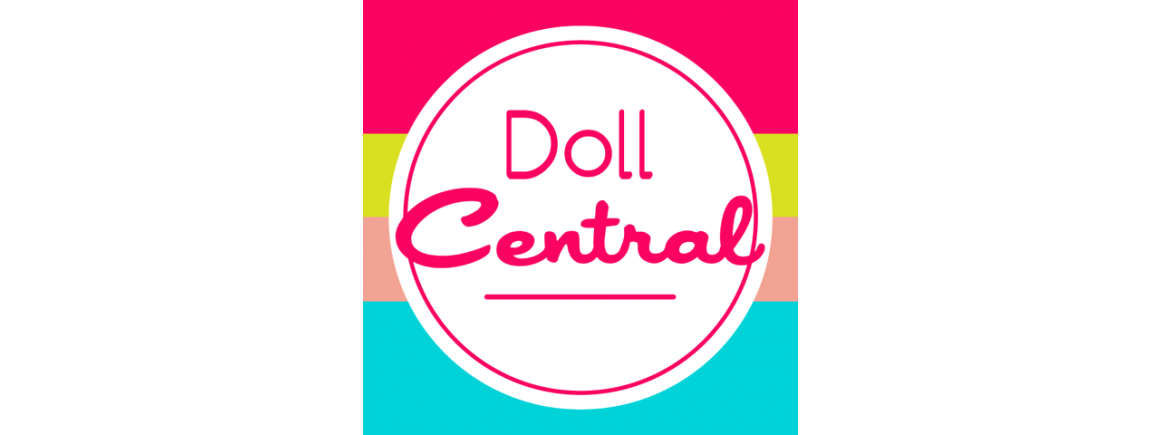 Doll Central
