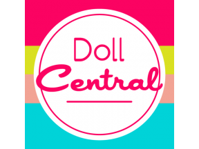 Doll Central;