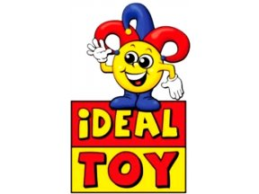 Ideal Toy