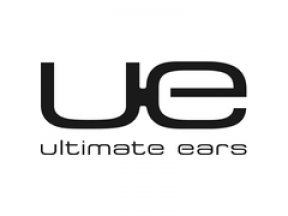 Ultimate Ears