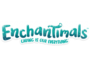Enchantimals;